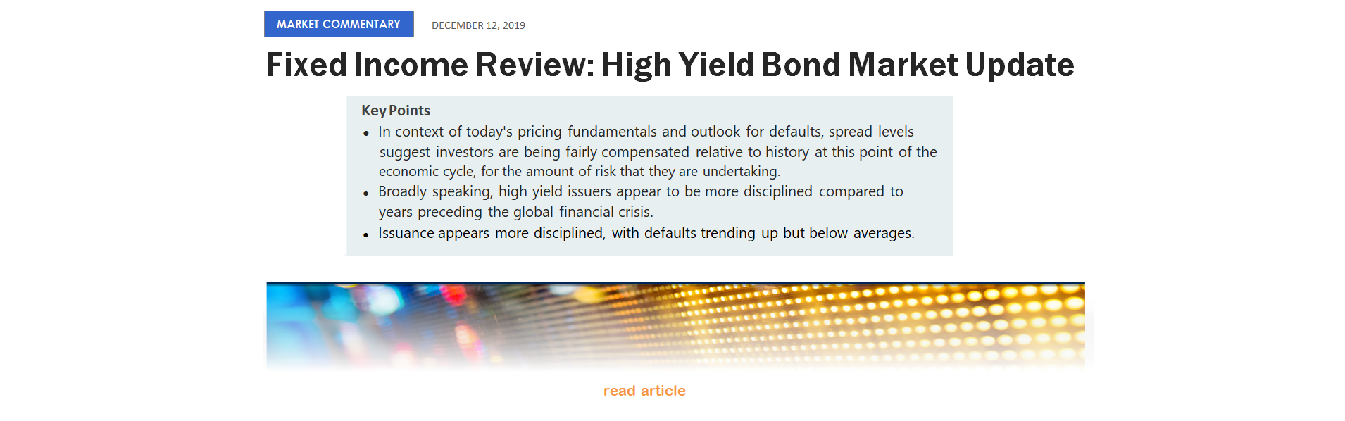 https://www.barings.com/us/financial-advisor/viewpoints/are-high-yield-investors-being-compensated-for-risks