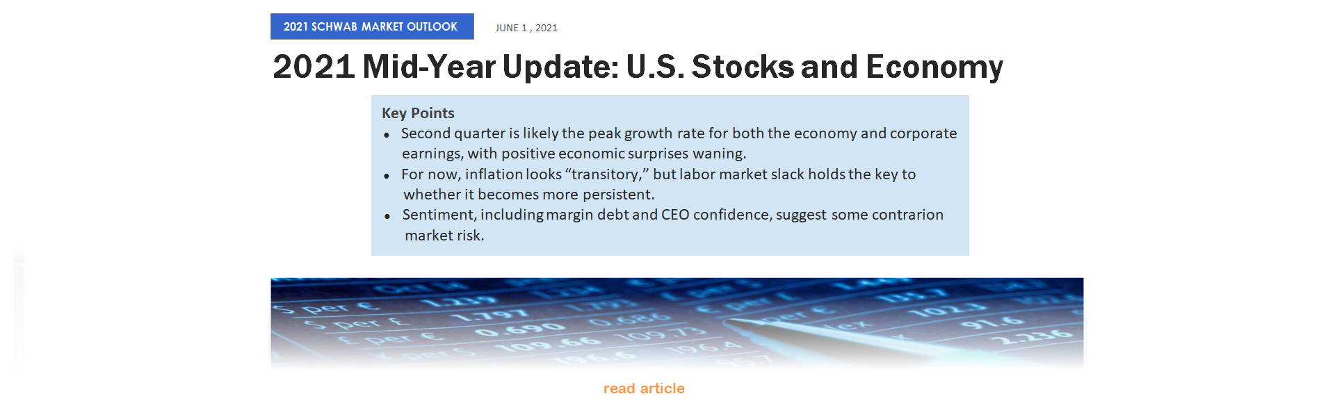 https://www.schwab.com/resource-center/insights/content/2021-mid-year-outlook-us-stocks-and-economy